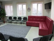 Субаренда уютного офиса