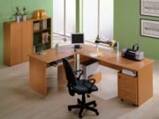Качественная офисная мебель. Наличие на складе. Низкие цены